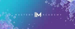 im-academy-scam